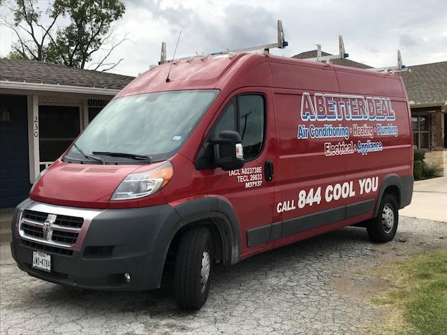 a_better_deal_truck
