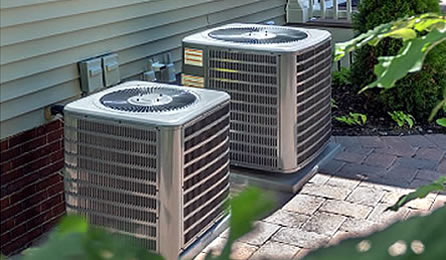 home_airconditioning_small