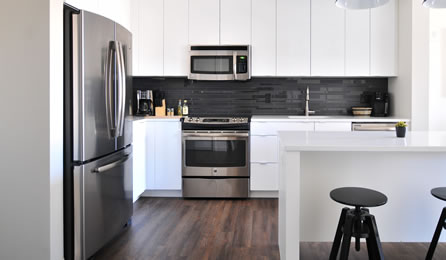 home_appliance_small