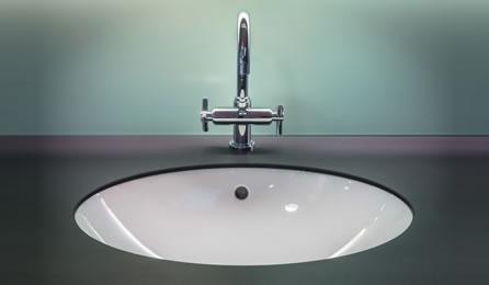 home_plumbing_small